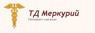 Фирма Меркурий