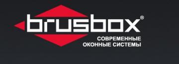 Фирма Стройкомплекс