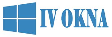Фирма IV OKNA