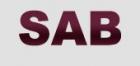 Фирма Sab Kbe